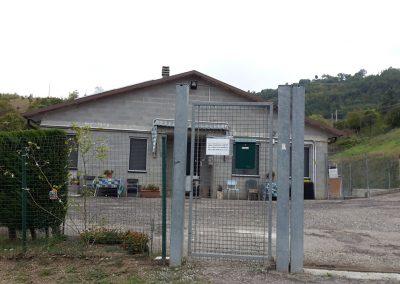 cancello-canile-di-pavullo