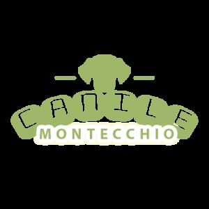 logo-montecchio
