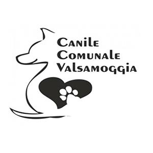 2015: Gestione dei canili di Valsamoggia (BO) e Magreta di Formigine (MO)